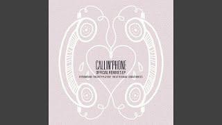 Callin' Phone (Eyeri Merino Remix)