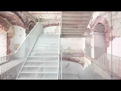 Curiosità - Video