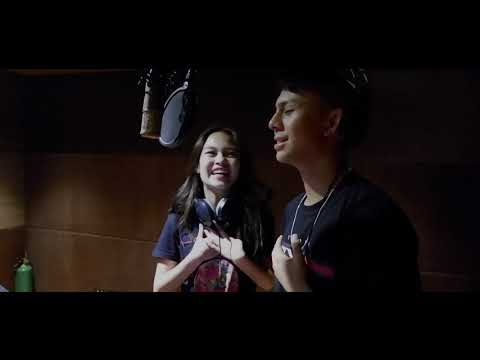 Can I have This Dance (song cover) - AC Bonifacio & Ken San Jose