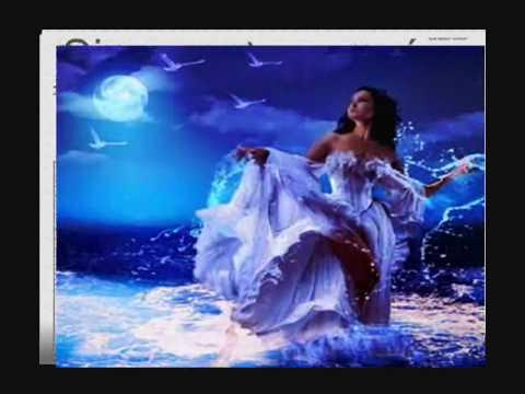 Whitney Houston - I will always love you(subtitulado)