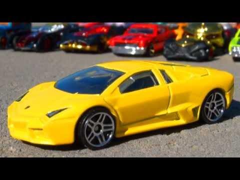Image Result For Lamborghini Reventon Toy Car