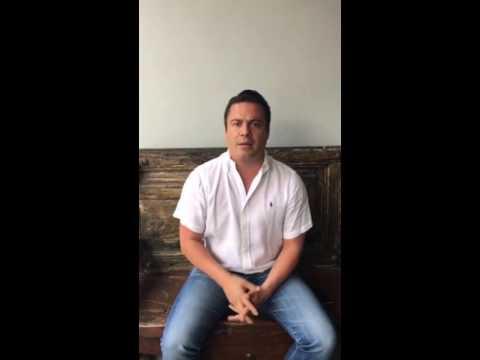 Pide Aristóteles Sandoval discutir de manera íntegra la propuesta de EPN sobre mariguana