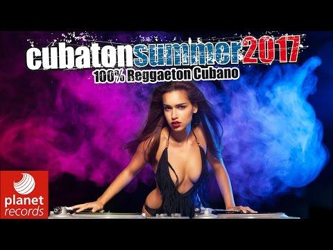 Cuba hits verano 2017 100 cuban music mix pitbull for Divan y chacal