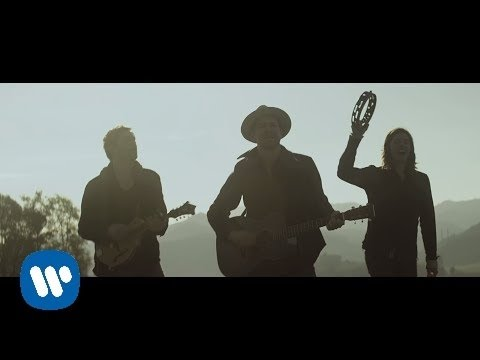'The Heart' | NEEDTOBREATHE