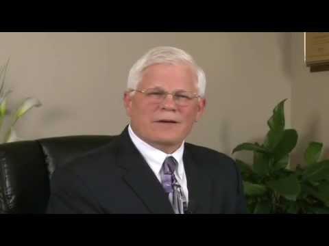 David Russell Hagen - Woodland Hills, California Lawyer ...