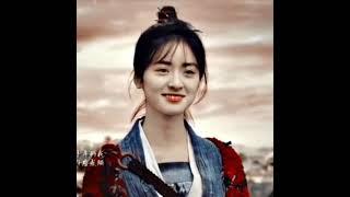 El Maestro del Yin Yang por Neflix con Shen Yue como Shenle
