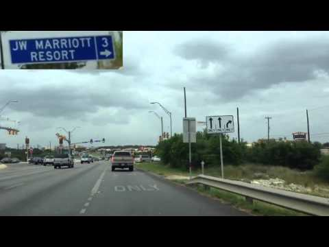 FM DevCon Decisions #15 Driving to JW Marriott