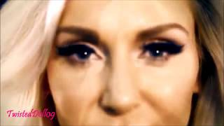 The Devil In Me ~ Charlotte Flair Tribute MV