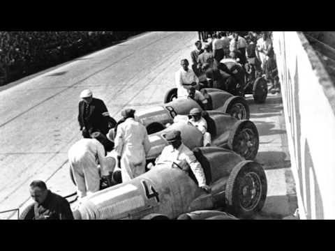 DENSO Track2Track Day #6 - Rediscovering Masaryk Circuit