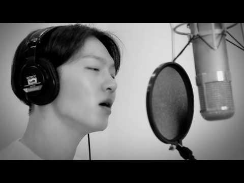 [M/V] 목소리 - 비투비(BTOB)