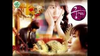 My Top 35 Korean/Asian Dramas