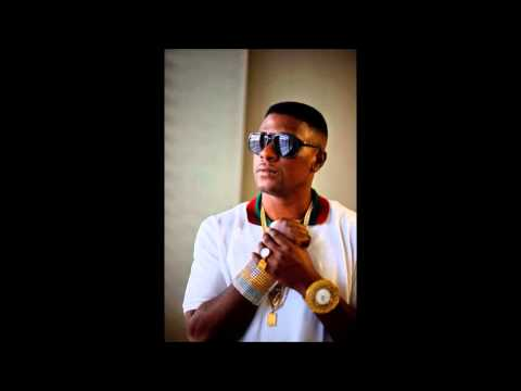 Lil Boosie- Lifestyle (G-Mix 2014)