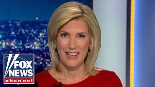 Ingraham: 'Becoming' or unbecoming?