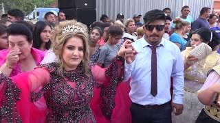 Feyzie & Orhan Dugun Ork Sampioni Veli - Bilal