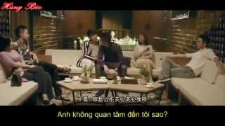 Phim Hài Hay Nhất   Đại Gia Chăn Rau   Xem Phim Hài