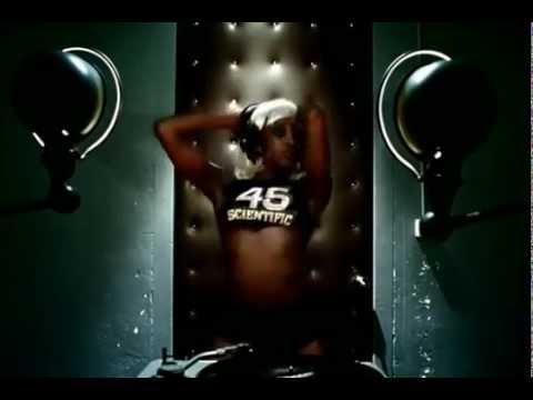 """Booba feat. Ali - """"Strass et Paillettes"""" clip officiel"""