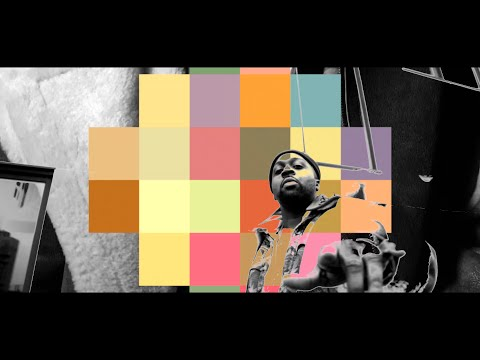 Smoke DZA - Heard Dat Official Video