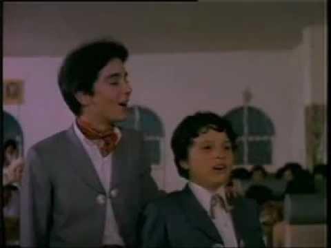 Mi Lupita - 'Pepito' y 'Toñito' Aguilar ( Pepe Aguilar Y Antonio Aguilar Hijo)