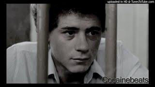 """""""CALLEJERO"""" - RAP BEAT BOOM BAP UNDERGROUND 80's Prod: CocaineBeats"""