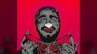 "[FREE] Post Malone Type Beat - ""Stoney"" (Prod. Bricc Flair)"