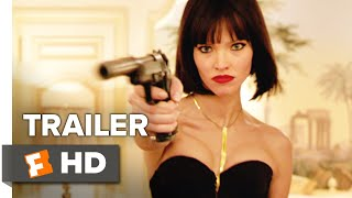 Anna Trailer #1 (2019) | Movieclips Trailers - YouTube