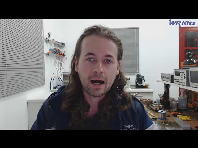 LANÇAMENTO CURSO LAYOUT DE PCB E SIMULAÇÃO DE CIRCUITOS (Adquira agora!)