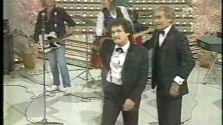 Status Quo - Cannon and Ball Show
