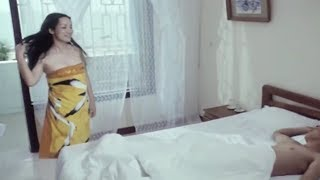 Mẹ và Thầy Giáo Trẻ | Phim Lẻ Hay Nhất 2018 | Phim Tình Cảm Việt Nam Hay