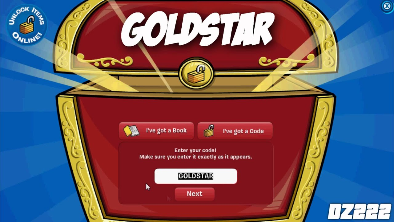 photo about Blockbuster Printable Coupon called Club penguin printable discount coupons / Coupon codes for pizza hut 2018