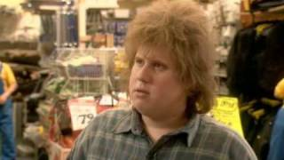 Little Britain – Staffel 1 – Folge 4 – Teil 2