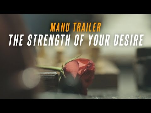 Manu Official Trailer