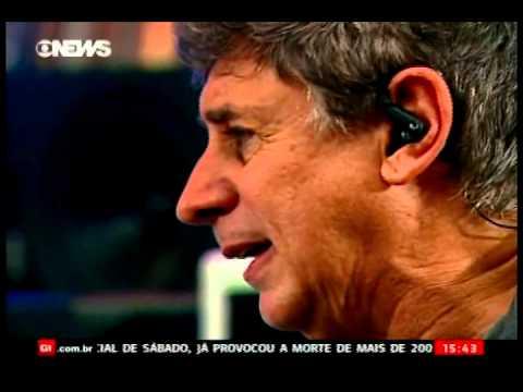 Baixar 14 Bis - Vale do Pavão - Sarau Globo News