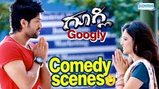 yash-falls-for-kruthi- -googly-kannada-movie- -kannada