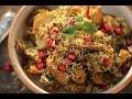 Aloo Chaat | Chefs Day Out | Season 2 | Sanjeev Kapoor Khazana