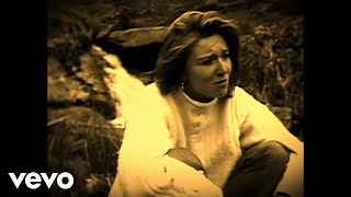 Portishead - Numb (Official Video)