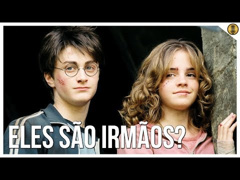 teorias de harry potter 7: