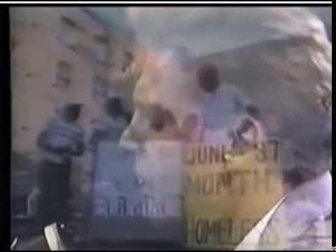 Luis Miguel El Rey De Las Improvisaciones 1era parte