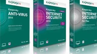 kaspersky internet security license key today 23-10-2014