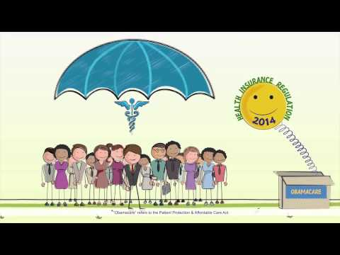 Health Insurance Innovation's Short Term Medical Plan 2014