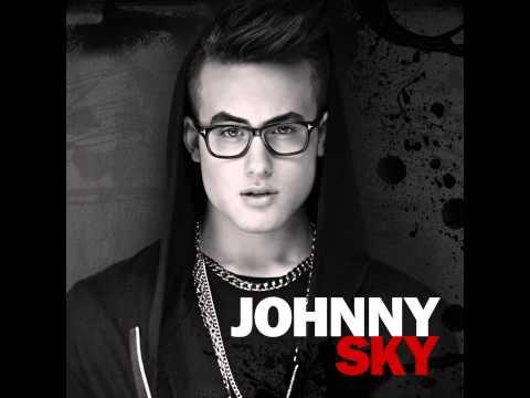 Johnny Sky - Johnny Sky - DISCO COMPLETO #BACHATA 2015