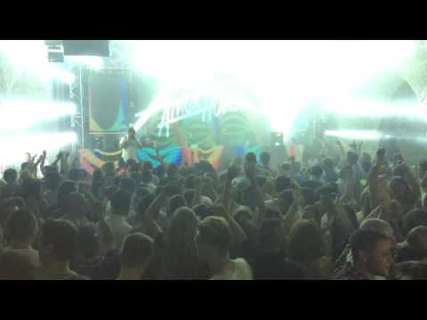 Revelin Club - Dubrovnik - Croatia