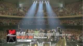 武道館ライブ DVD