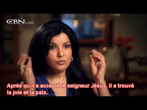 Témoignage de conversion d une ex musulmane