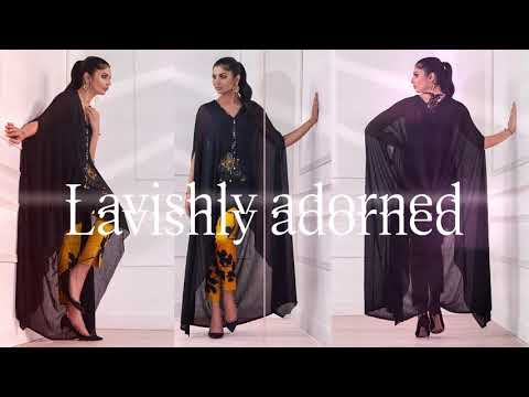 Eid Collection 2021 - Eid Collection for Women - Mysa.PK