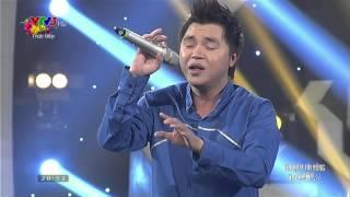 VIETNAM'S GOT TALENT 2014: MASHUP - NHÓM MTV [FULL HD]