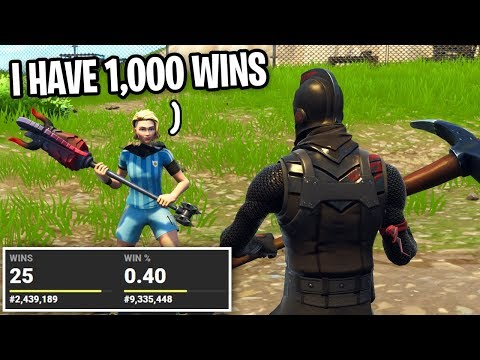 How Much Xp For A Win Fortnite