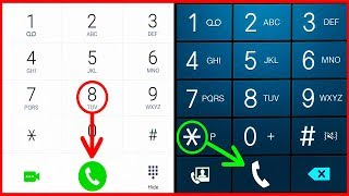16 PRICELESS PHONE HACKS YOU MUST KNOW