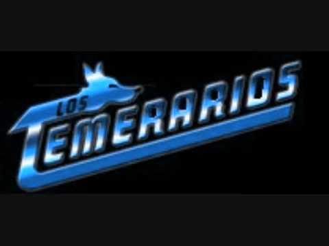 Los Temerarios Las Cumbias Del Ayer Mix