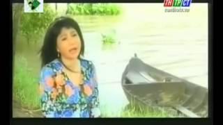 Chợ Mới Trọng Hữu, Thanh Kim Huệ