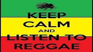 Lo Mejor del Reggae para Bailar Éxitos Mix | RickDj